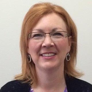 Julie Host