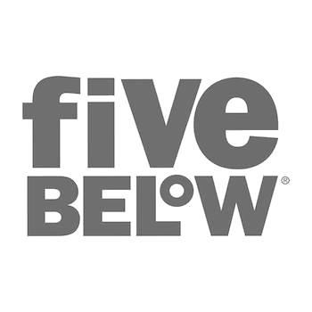 5 Below