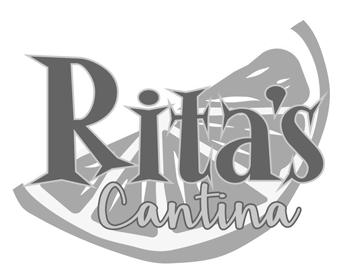 Rita's Cantina