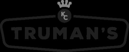 Trumans Pizza