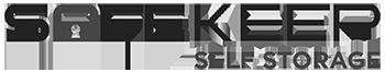 safe-keep-storage logo